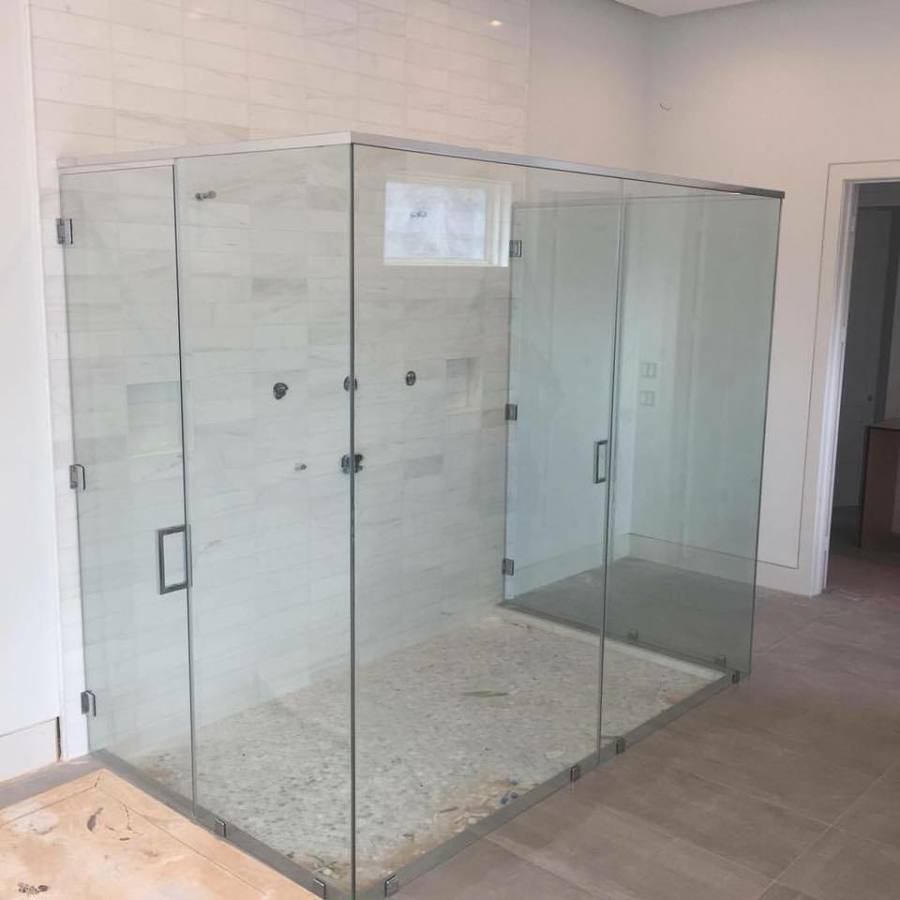 Services Atlanta Glass Llc